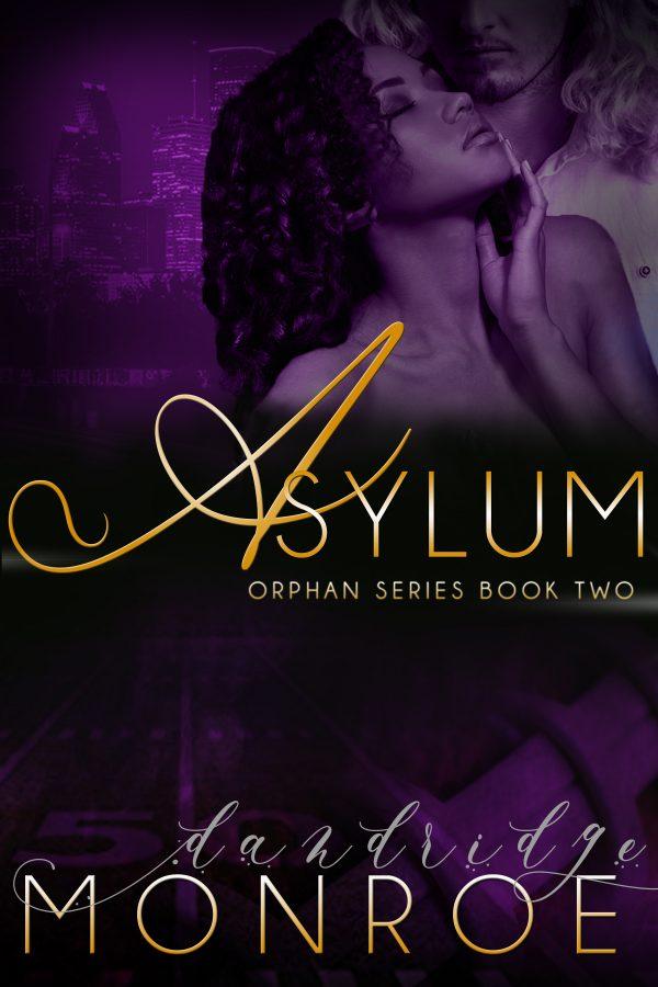 Asylum9Final