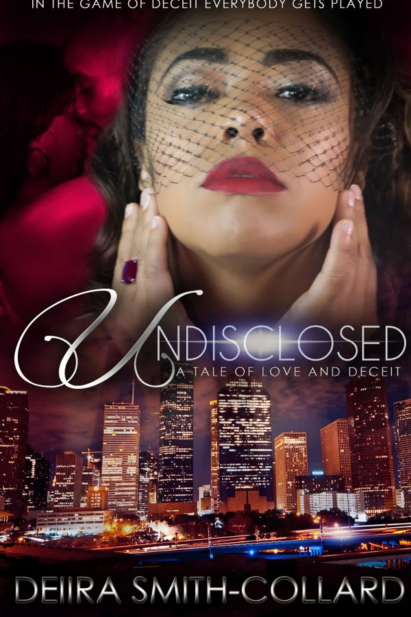 FINALundisclosedcoverFinal1a