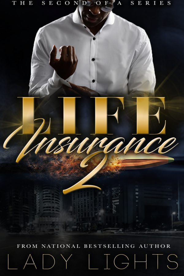 LifeInsurance-2