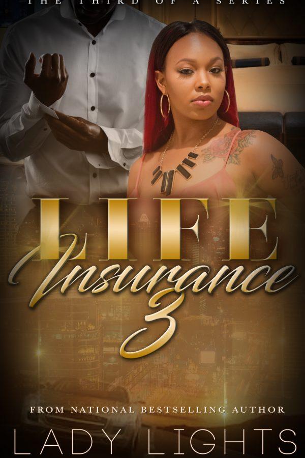 LifeInsurance3-2