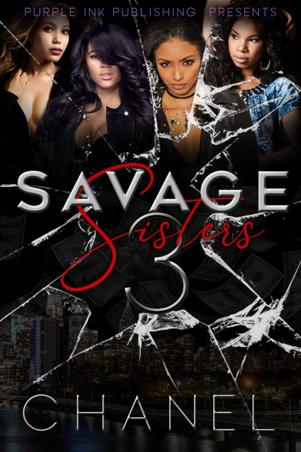 savage_coverFront