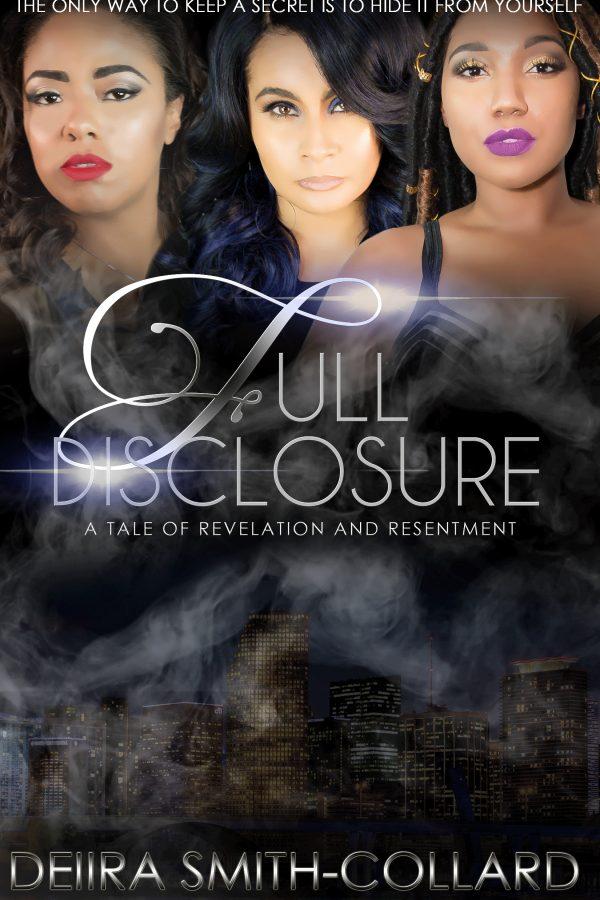 fullDisclosure 2